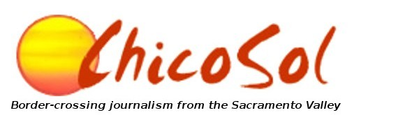 ChicoSol News